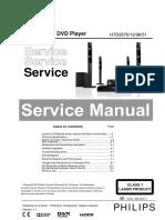 philips_htd3570_ver.1.1.pdf