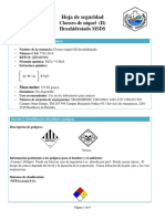 Cloruro de niquel hexhidratado (1).pdf