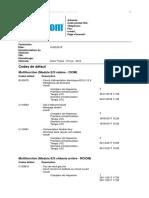 Véhicule Volvo Trucks - FH (4) - 2014.pdf