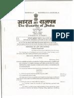 LM-Notification09.pdf