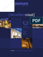 _media_34615_weathercoat-finish-card.pdf