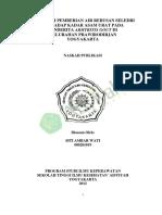 NASKAH PUBLIKASI_SITI AMBAR WATI %28080201019%29.pdf