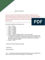 Legea136iunie2011.pdf