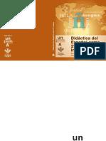 didáctica del español para inmigrantes interculturalidad.pdf