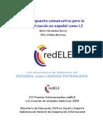 una-propuesta-comunicativa-para-la-alfabetizacion (1).pdf