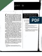 Chapter 9 Risk Management & Commercial Property I.pdf