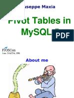 pivot_tables_mysql_5.pdf
