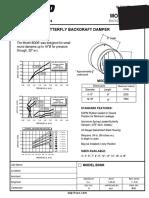 ADaP Submittal Data BDDR 052312