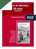 23901-guia-actividades-otras-islas.pdf