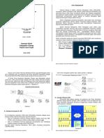 Manual Aplikasi Sim Klinik Berbasis Website