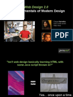 Modern Website Design| web 2.0 design| Photoshop tips | Modern Webdesing Basic| , Modern Website Design Elements | Learning Catalyst