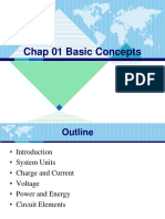 Chap 01 Basic Concepts-Sept 2014