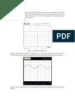 Emona Datex Capítulo 5.pdf