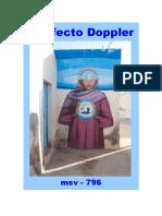 (msv-796) El Efecto Doppler