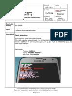 G900F Complete flash change process.pdf
