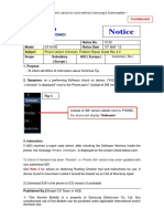 I9100 Phone version Unknown Problem Repair Guide Rev 4.0.pdf
