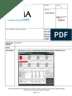 I9100_ No service.pdf