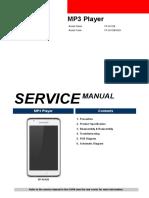 Y-GI1.pdf