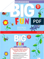 Big_Fun_WB_1.pdf