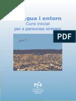 Curs Català Xines CPNL (1)