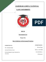 FD 128.docx
