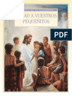 LIBRO PARA GUARDERIA.pdf