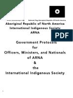 1 ARNA Protocol Manual Update2015