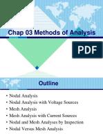 Chap 03 Methods of Analysis.pdf