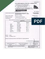 P0003.pdf