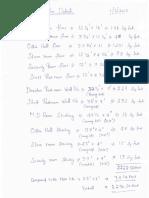 Office Tiles Details.pdf