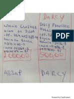 Novo Documento 2018-10-25 11.47.09