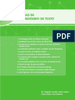 FichasComentariodetextos-C1