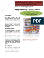 HVAC_Design_and_Drafting_per_ASHRAE.pdf