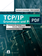 tcp ip book in german