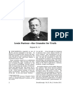 pasteur.pdf