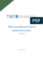 JasperReports-Server-Admin-Guide - Copy.pdf