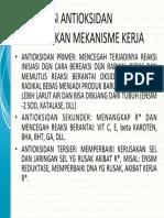 KLASIFIKASI-ANTIOKSIDAN1.pdf