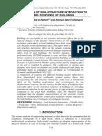 82_J_6061.pdf