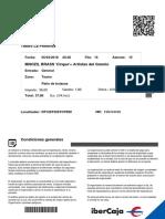 entradas 5 abril_mnozil lliria.pdf