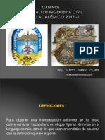 CAMINOS I  2017 - I 01.pdf