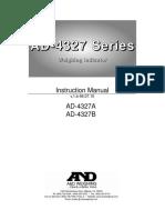 AD4327