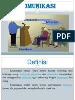 powerpointkomunikasi-120309091727-phpapp01.pptx