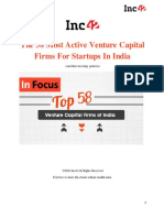 eBook-Top-58-Venture-Capital-Firms.pdf