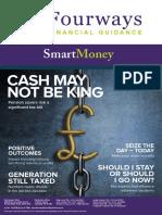 Smart Money September - October 2018