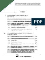 ghid-privind-aplicarea-reglementarilor-de-amplasare-a-constructiilor-fata-de-aliniament.pdf