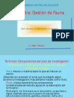 1 Términos El Plan de Investigación_opt