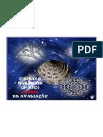 4-Teste_5ºCN.pdf
