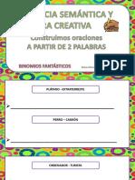 ESCRITURA-CREATIVA-construimos-oraciones-BINOMIOS-FANTÁSTICOS.pdf