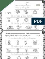 Fichas-par-la-iniciación-a-la-lectoescritura.pdf