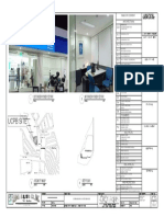 UCPB MOLINO - 0.pdf